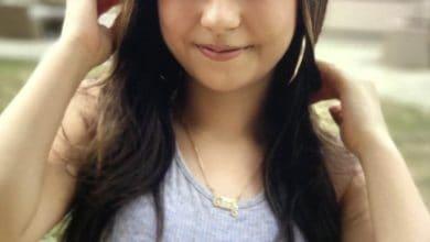 Photo of Reportan a adolescente desaparecida en Ponce