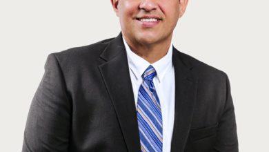 Photo of Alcalde pre certificado de Aguadilla asegura que se alteró acta que lo designaba como ganador