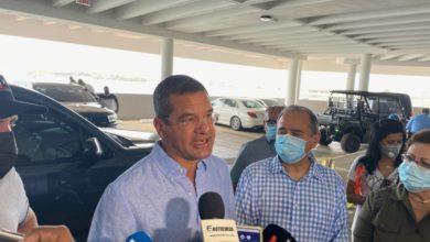 Photo of Pedro Pierluisi rechaza que para el 2 de enero las elecciones no estén certificadas oficialmente