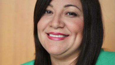 Photo of Alcaldesa de Morovis endosa al alcalde de Villalba para presidir la Asociación de Alcaldes